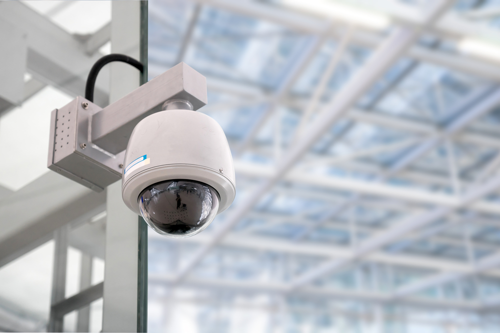 Security Solutions for Your Home
